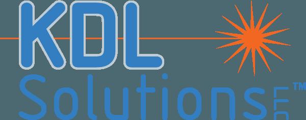 KDL Solutions LLC