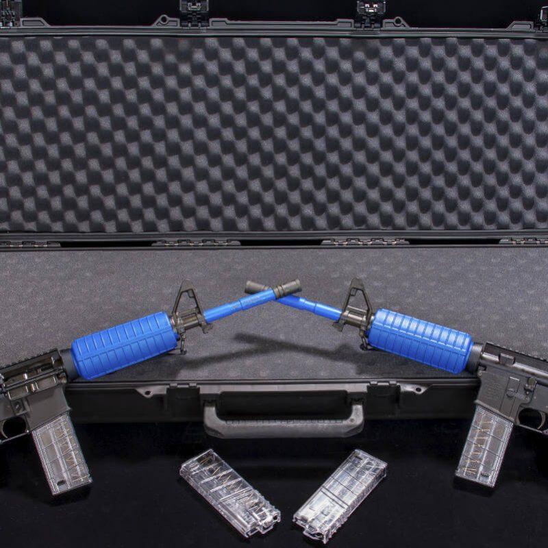 Slide-ASK-Case-7