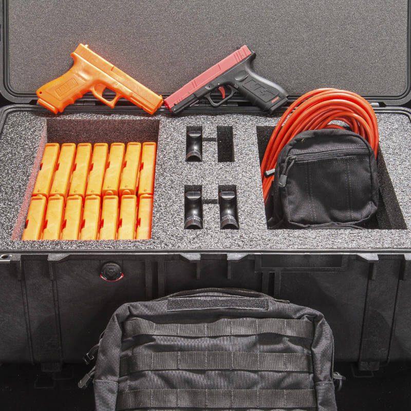 Slide-ASK-Case-2a